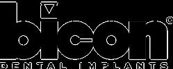 Bicon_Dental_Implants_logo