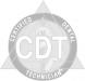 CDT_logo-grayscale