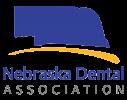NE-Dental-Assn