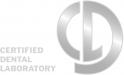 certifieddentallab-grayscale